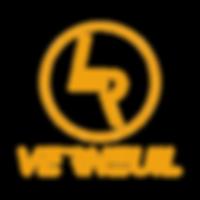 Logo LR - VERNEUIL (Light).png