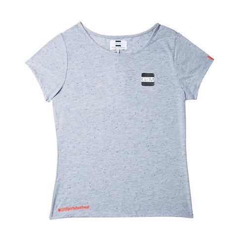 T shirt E.T GEM