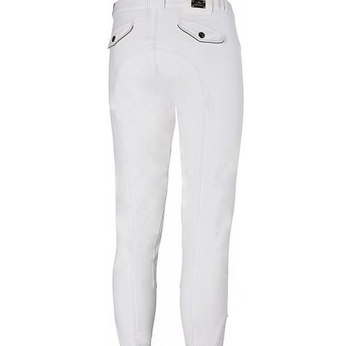 Pantalon Venora Homme