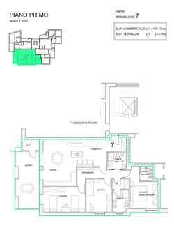 007_Appartamento 7_P1_page-0001