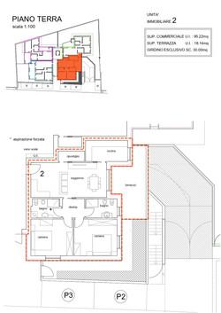 002_Appartamento 2_PT_page-0001