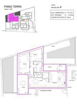 004_Appartamento 4_PT_page-0001