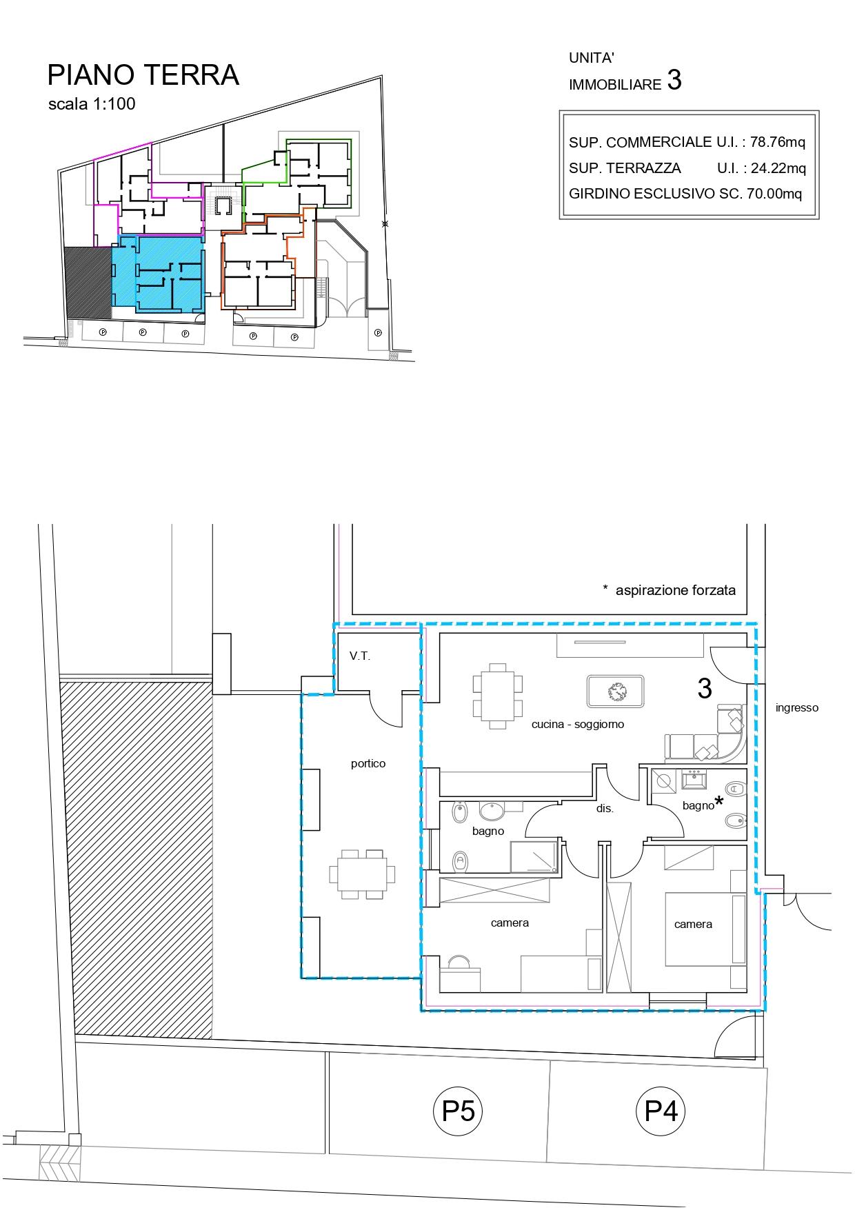 003_Appartamento 3_PT_page-0001