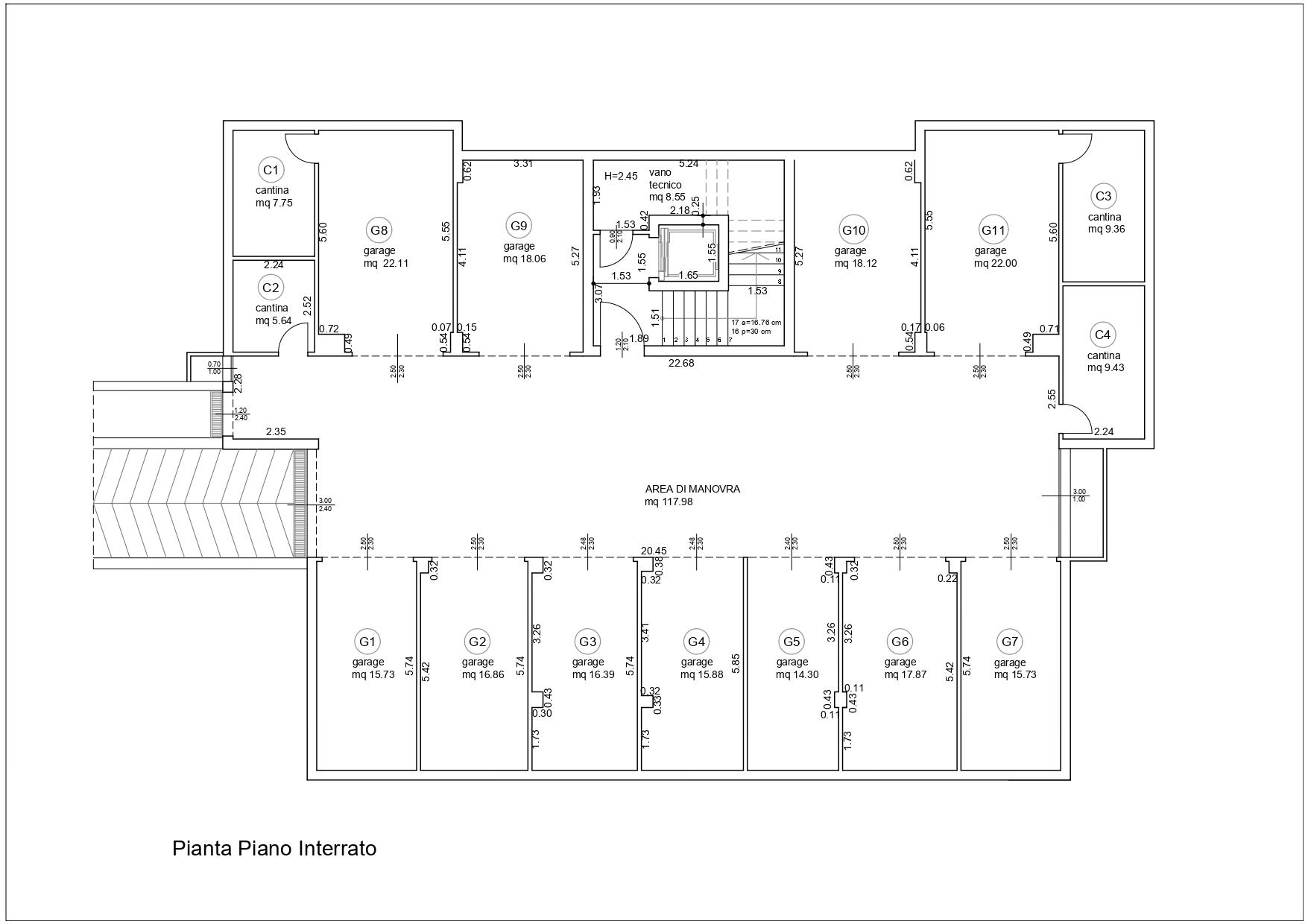 01_planimetria interrato_page-0001