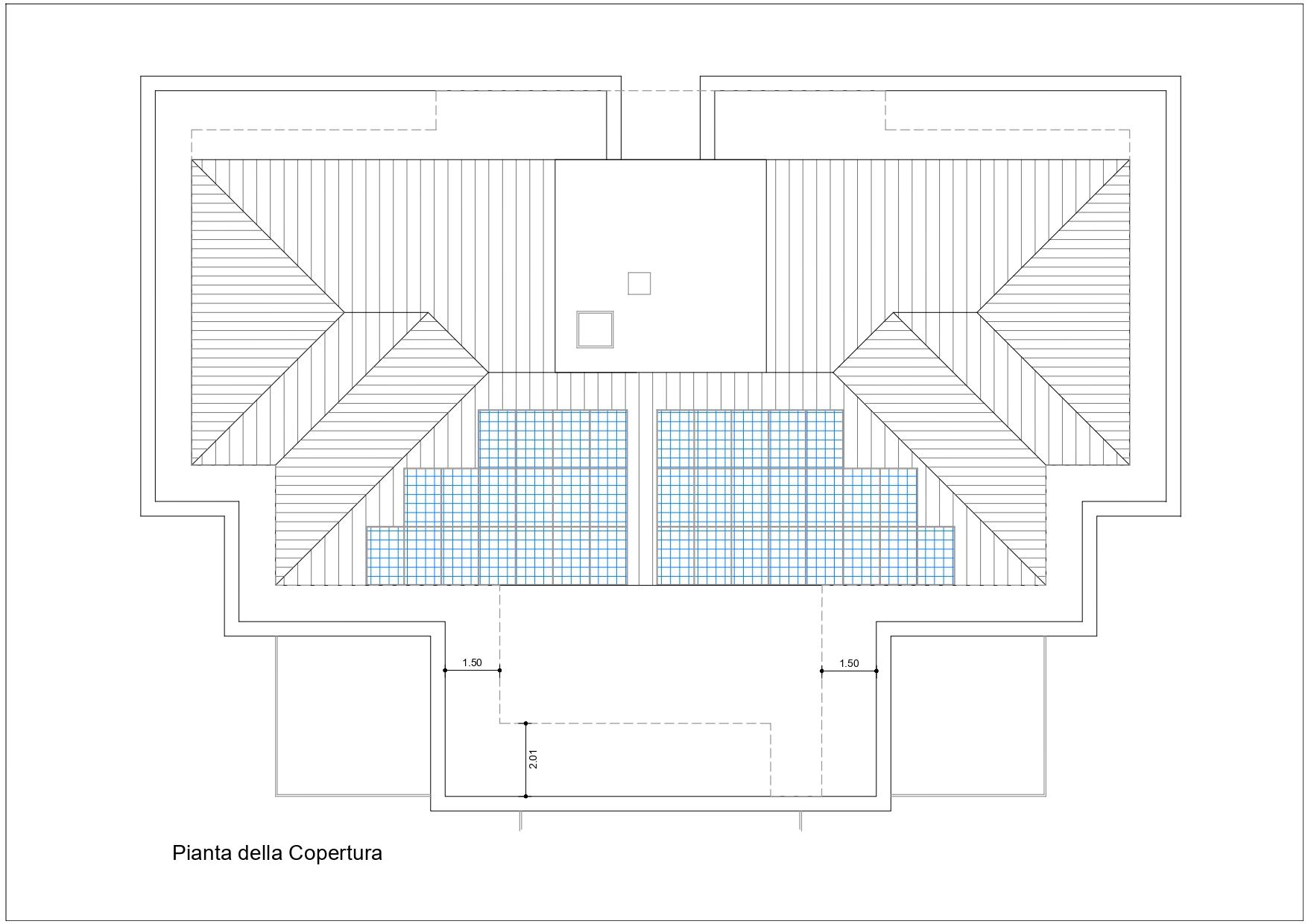 05_planimetria copertura_page-0001