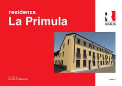 201106-brochure-la-primula_page-0001