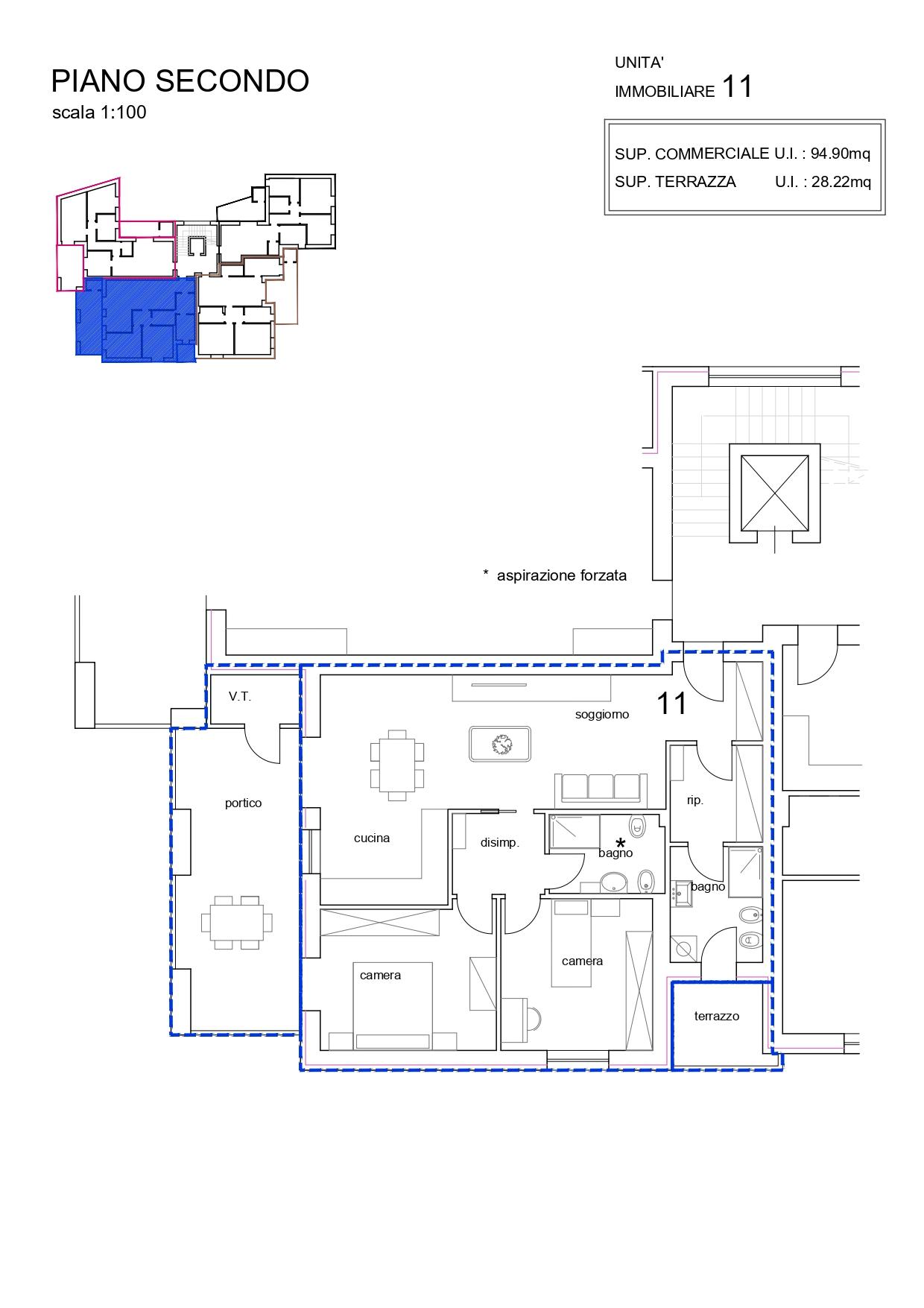 011_Appartamento 11_P2_page-0001