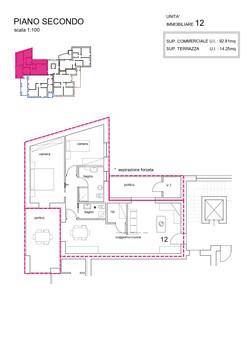 012_Appartamento 12_P2_page-0001