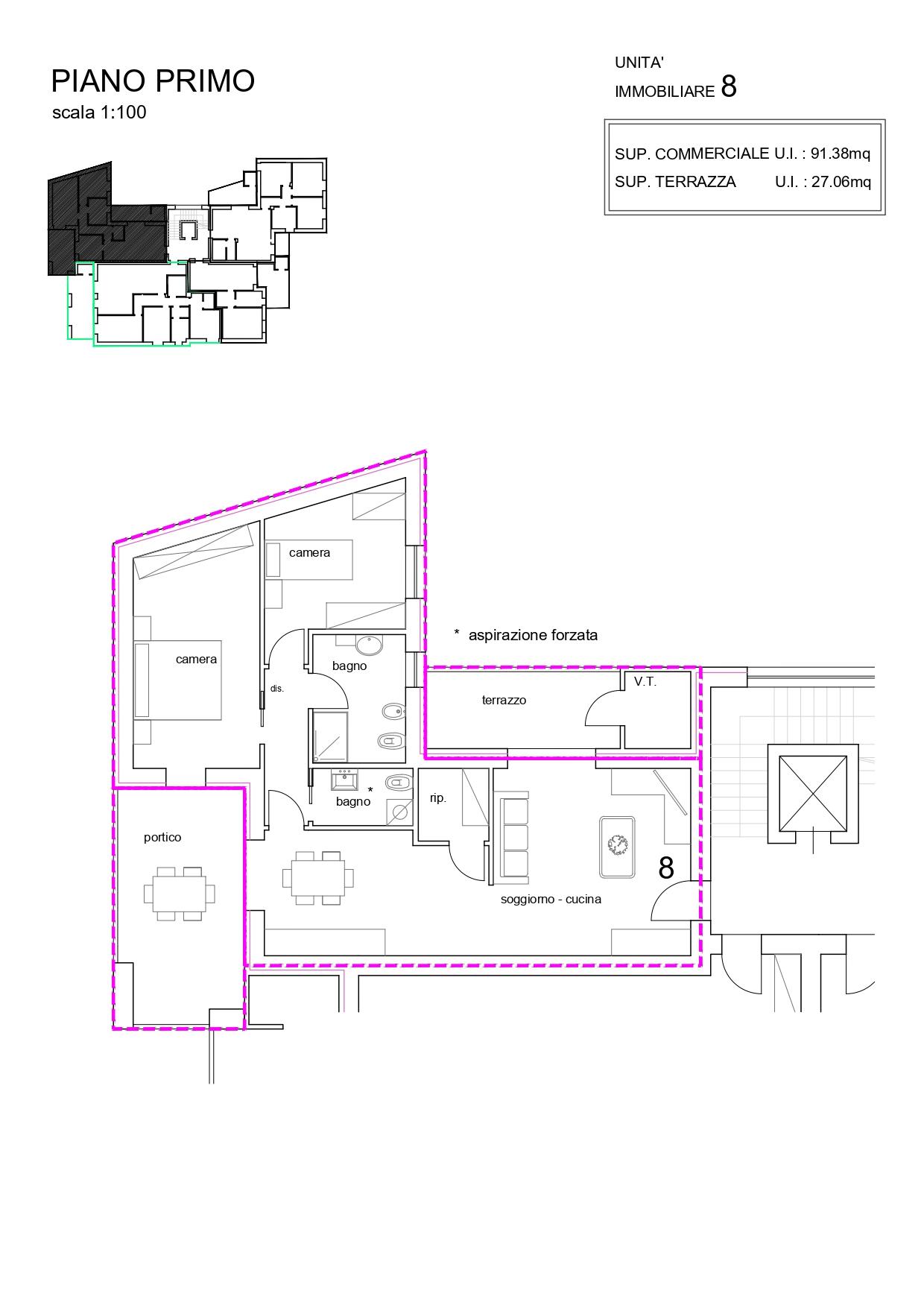 008_Appartamento 8_P1_page-0001