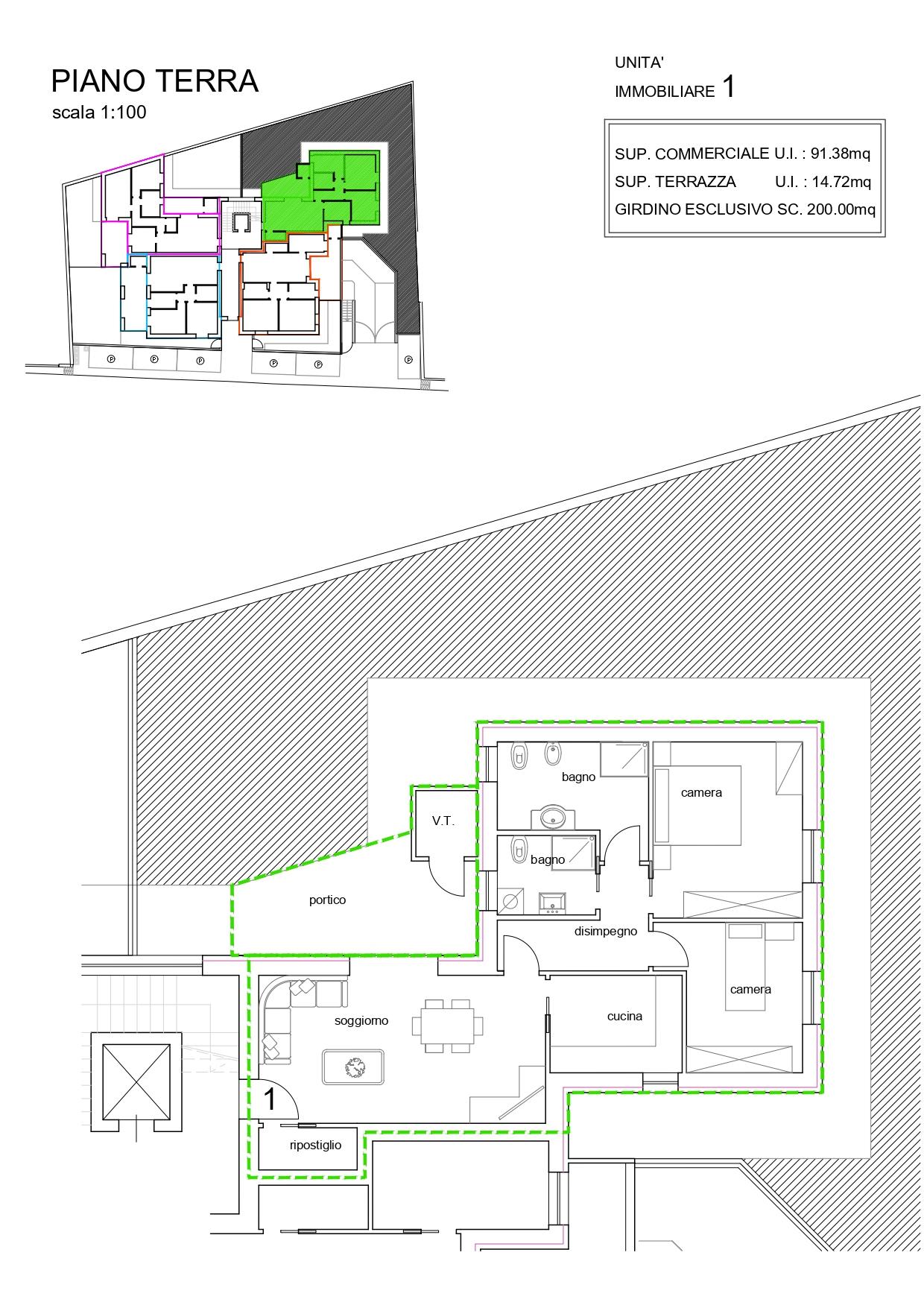 001_Appartamento 1_PT_page-0001
