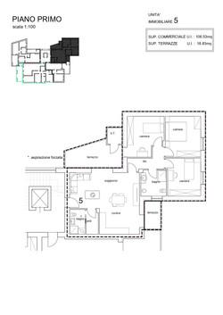 005_Appartamento 5_P1_page-0001