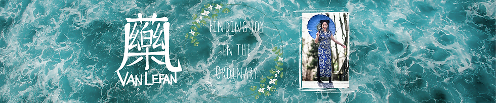 Finding Joy in the Ordinary (2).png