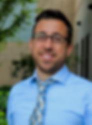 Ron Del Moro, PhD, EdS, LMHC