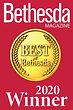 2020-BoB-Winner-Icon.jpg