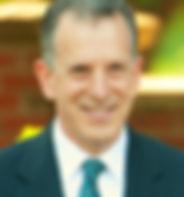 Ira Katz, MA