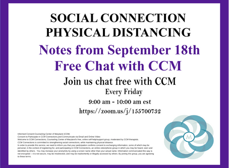 "Learning to ""Stop""