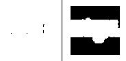 EGLP Bureau d'études mécanique