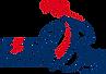Logo_Fédération_Française_de_Football_Am