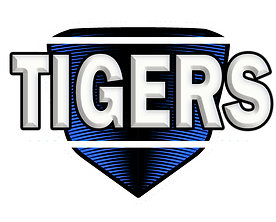 logo 2018 2019.png