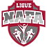 Ligue NAFA.png