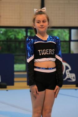 Finale FFFA 2017 Tigers 44
