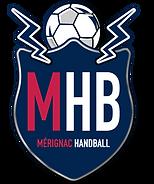 logo-merignac-handball360.png