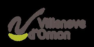 Logo Mairie Villenave d'ornon.png
