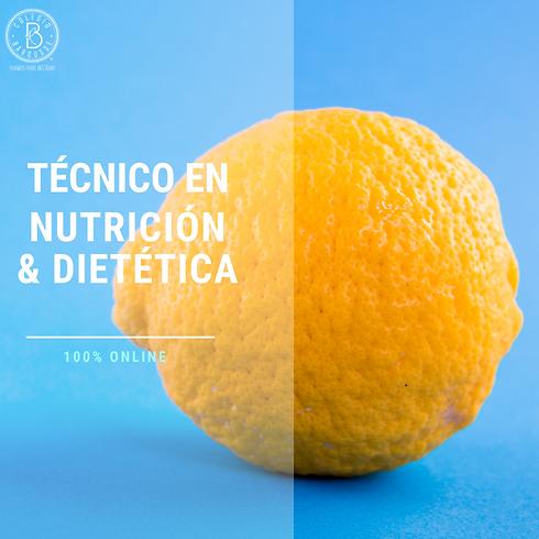 nutricion y dietetica limon.png
