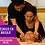 Thumbnail: Técnico en masaje