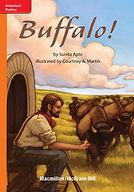 buffalo_cover.jpg