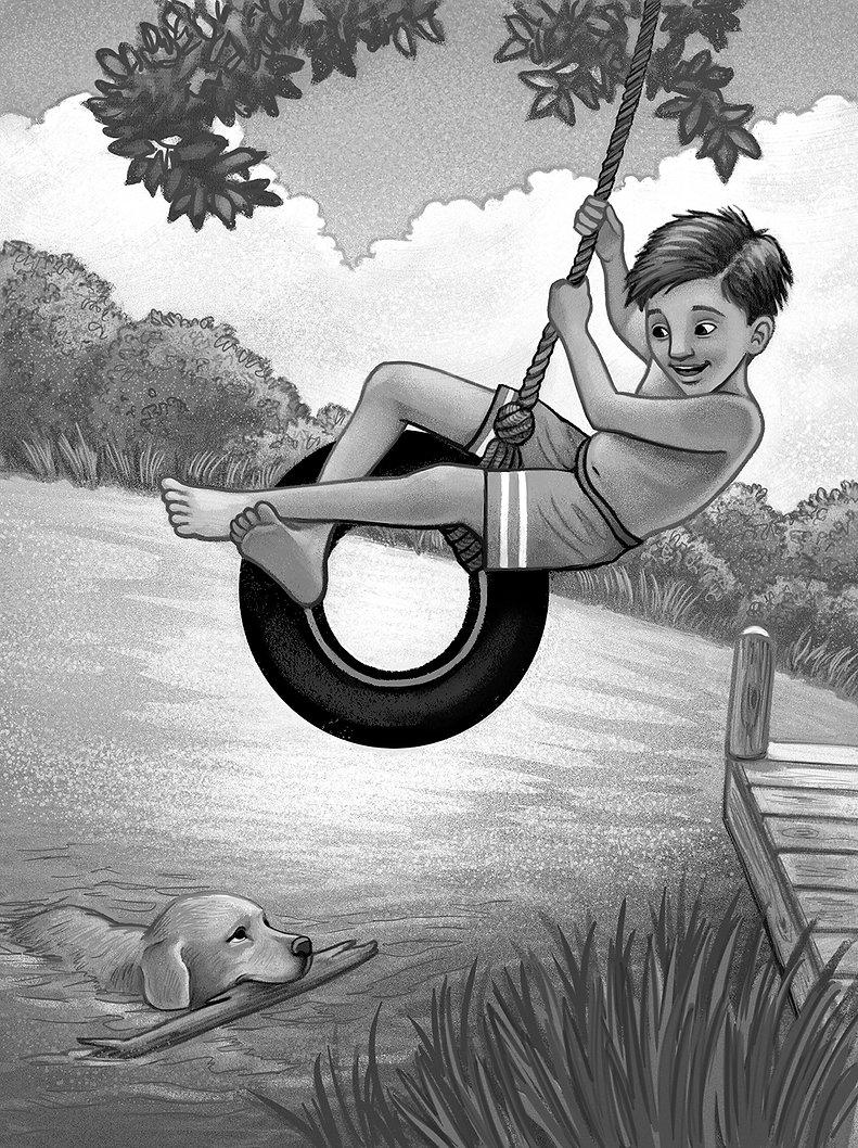 swing_bw_web.jpg