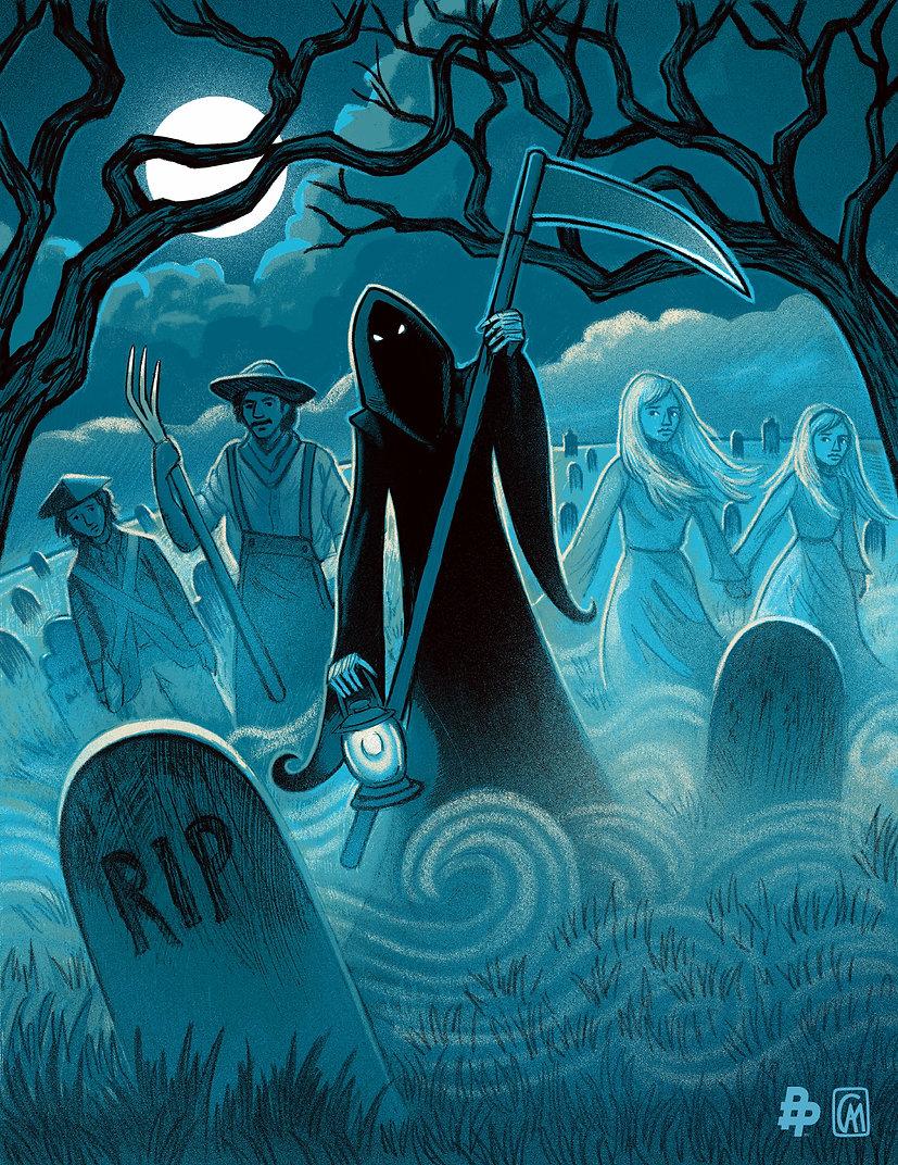 hauntings_web.jpg