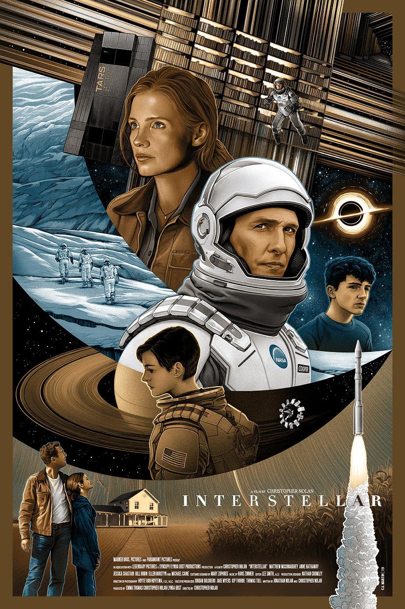 interstellar_web.jpg