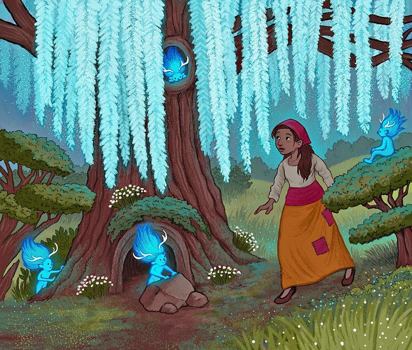 fairytale_web.jpg