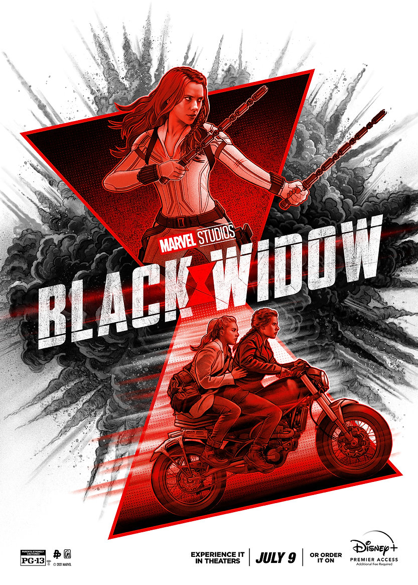 camartin_blackwidow_A3_web.jpg