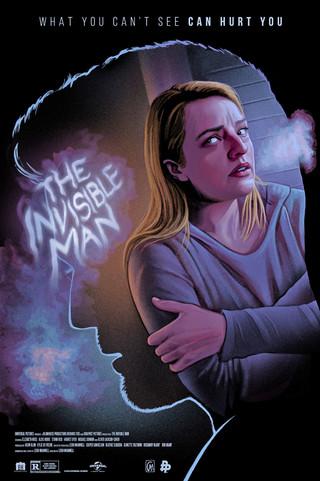 invisibleman_web.jpg