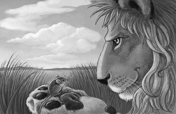 lionmouse.jpg