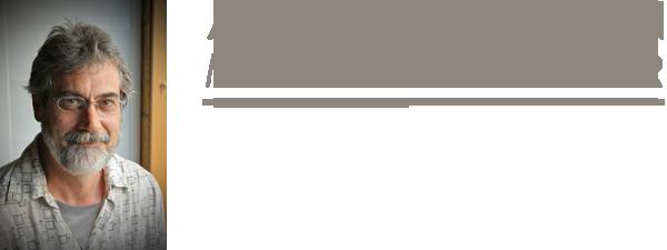 Alber F. Martin