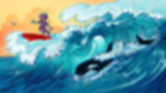 robotsurf_wave_web.jpg