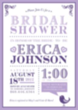 bridal_invite.jpg