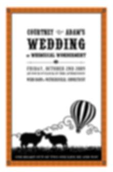 weddingprogram.jpg