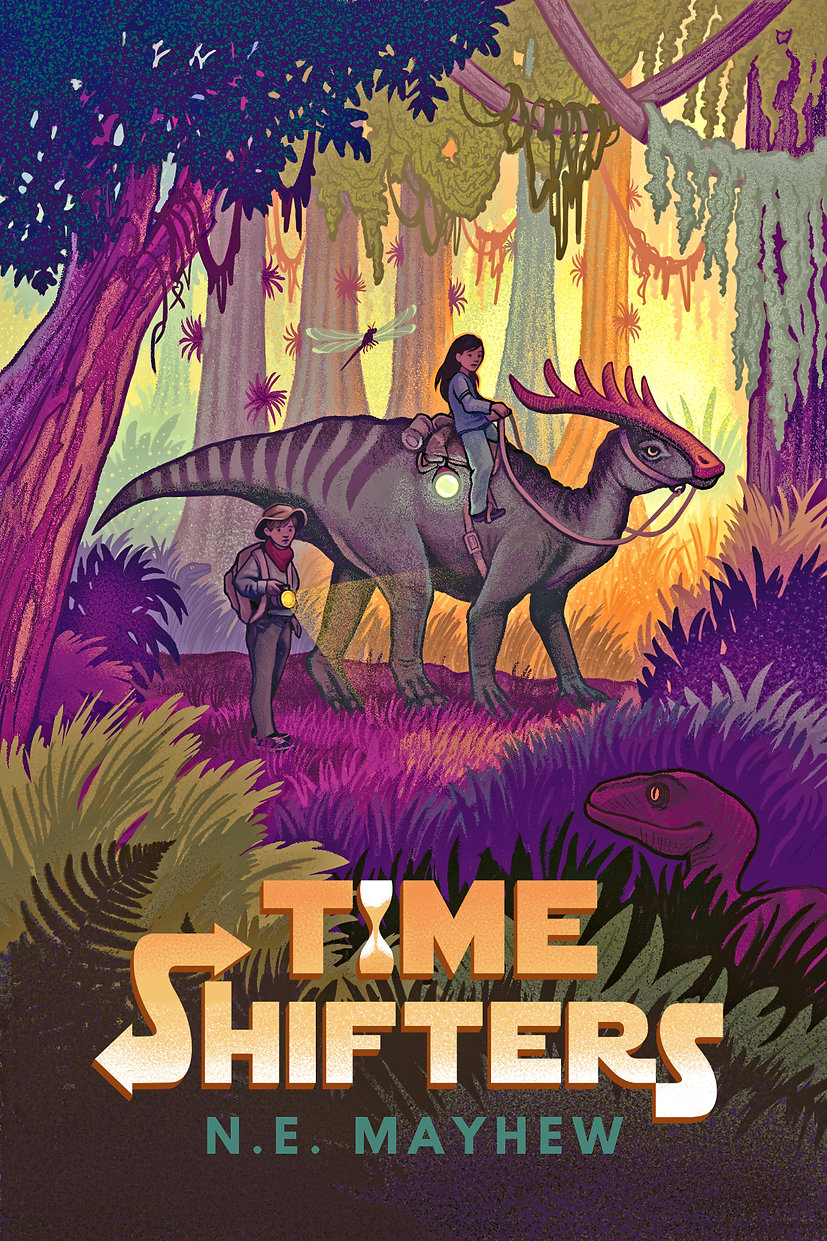 timeshifters_cover.jpg