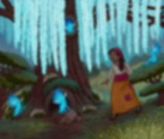 fairytale_final_1500_60.jpg
