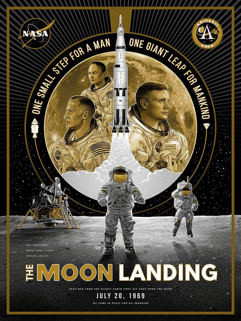 moonlanding_web.jpg