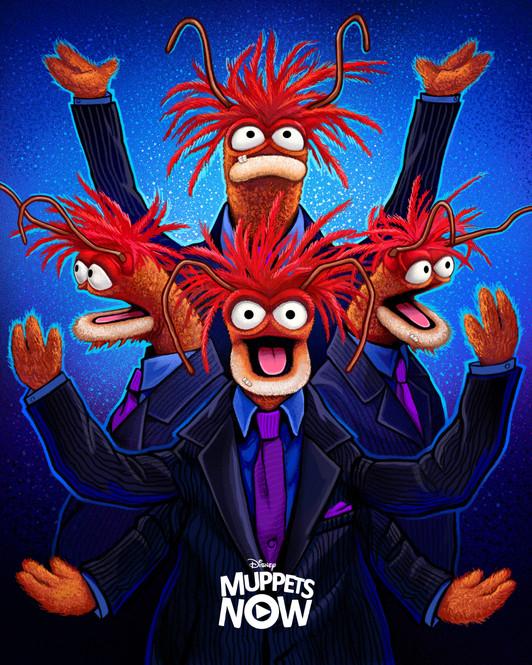 web_muppets_now_pepe.jpg