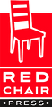 15_redchair.png