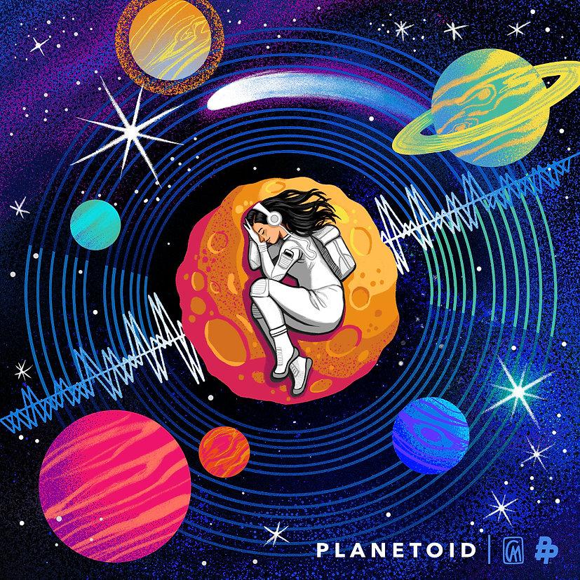 CourtneyAutumnMartin_Planetoid_playlist_