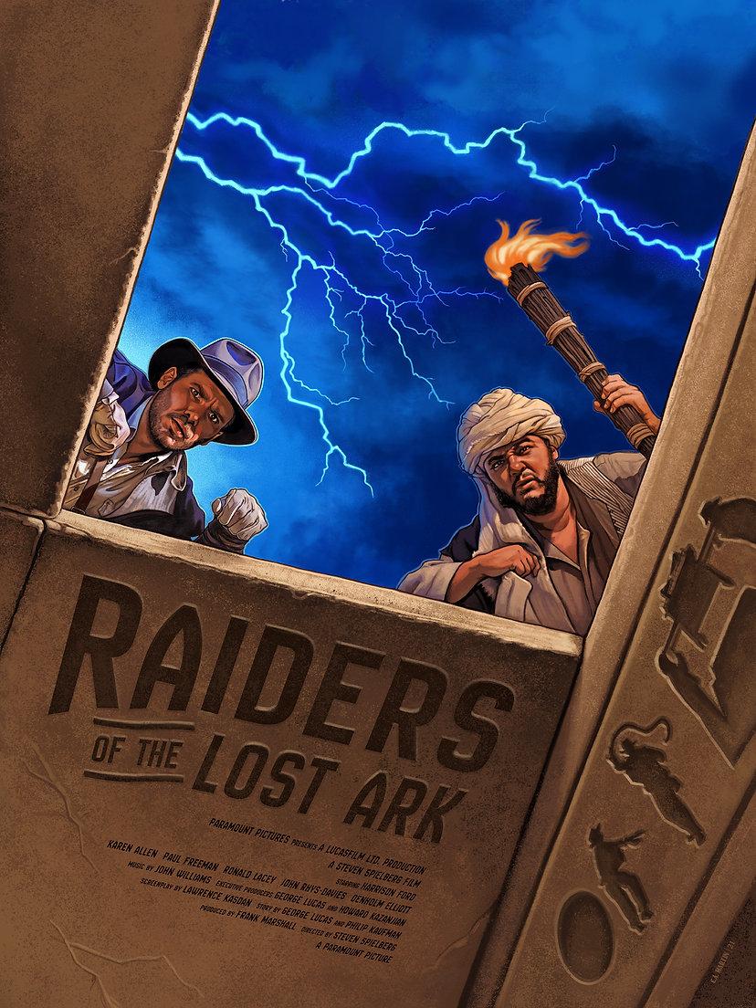raiders_18x24_web_print.jpg