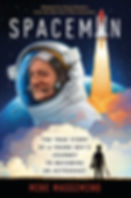 spaceman-adapted-for-young-readers.jpg