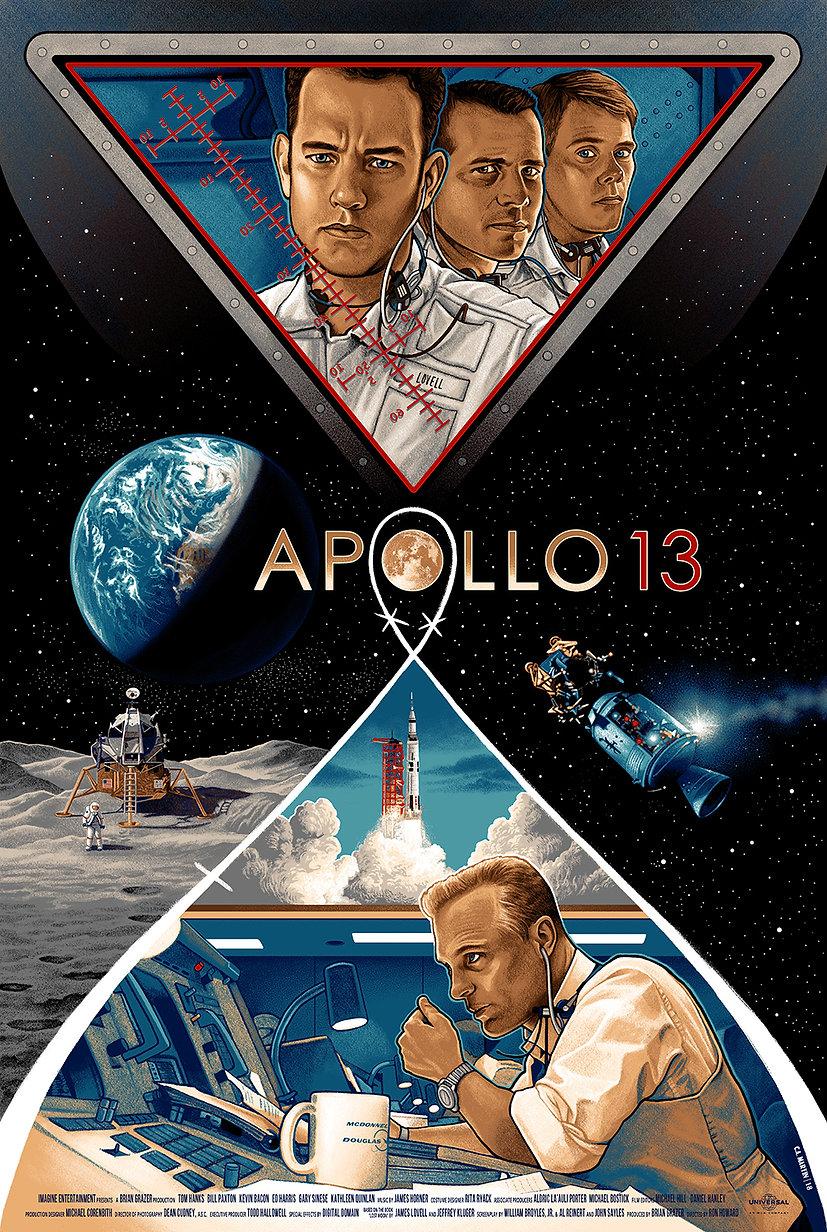 apollo13_web.jpg